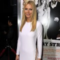 Gwyneth Paltrow arrives at the screening of Screen Gems' 'Country Strong' at The Academy of Motion Picture Arts & Sciences on December 14, 2010 in Beverly Hills, California.