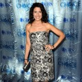 &#8220;House&#8217;s&#8221; Lisa Edelstein arrives at the 2011 People&#8217;s Choice Awards at Nokia Theatre L.A. Live, Los Angeles, January 5, 2011