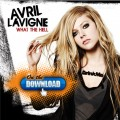On The Download: Avril Lavigne