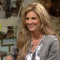 Access Hollywood Live: Three Things You Don't Know About… Erin Andrews