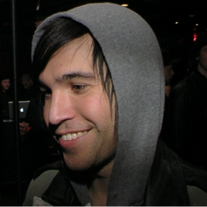 Pete Wentz Talks Reality TV & Jessica Simpson's Upcoming Wedding