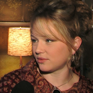 Dish Of Salt: Crystal Bowersox Weighs In On Season 10's New 'American Idol' Judges
