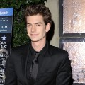 Andrew Garfield On The 'Overwhelming' Experience Of Donning The 'Spider-Man' Costume