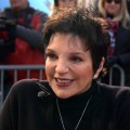 Access Hollywood Live: Three Things You Don't Know About… Liza Minnelli
