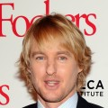 "Owen Wilson attends the world premiere of ""Little Fockers"" at Ziegfeld Theatre, NYC, December 15, 2010"