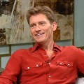 Access Hollywood Live: Three Things You Don't Know About… Denis Leary