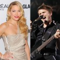 Kate Hudson/Matthew Bellamy