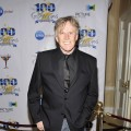 Gary Busey attends the 20th Annual Night of 100 Stars Oscar Gala in the Crystal Ballroom at the Beverly Hills Hotel on March 7, 2010 in Beverly Hills