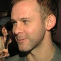 Dish Of Salt At 2011 'Stuff You Must' Lounge: Dominic Monaghan Talks 'The Hobbit'
