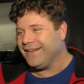 Dish Of Salt At 2011 'Stuff You Must' Lounge: Sean Astin 'Excited' For 'The Hobbit'