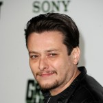 "Edward Furlong arrives at the ""The Green Hornet"" premiere at Graumans Chinese Theatre in Hollywood, Calif. on January 10, 2011"