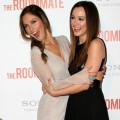 Leighton Meester&#8217;s &#8216;The Roommate&#8217; Premiere (January 23, 2011)