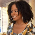 Dish Of Salt: Tempest Bledsoe - Life After 'The Cosby Show'