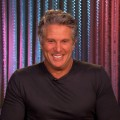 Access Hollywood Live: Donny Deutsch Is The Expert When Love Comes 'Calling'