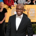 &#8220;Private Practice&#8221; hunk Taye Diggs arrives at the 17th Annual Screen Actors Guild Awards held at The Shrine Auditorium, Los Angeles, January 30, 2011
