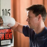 "Mark Wahlberg in ""The Fighter,"" 2010"