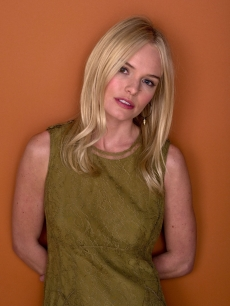 Kate Bosworth poses for a portrait during the 2011 Sundance Film Festival at The Samsung Galaxy Tab Lift on January 24, 2011 in Park City, Utah