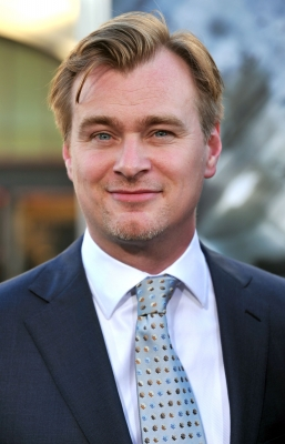 "Christopher Nolan was shunned again in the Best Director category (he was snubbed two years ago for ""The Dark Night""), but was recognized for his work on ""Inception"" as a producer and writer"