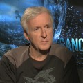 James Cameron: What&#8217;s Going With The &#8216;Avatar&#8217; Sequels?