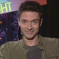 Will There Be A Venom Spin-Off For Topher Grace?