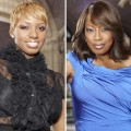 NeNe Leakes, Star Jones