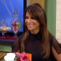 Access Hollywood Live: Three Things You Don't Know About… Paula Abdul
