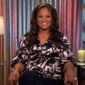 Access Hollywood Live: Laila Ali Talks Hitting The Runway With Her Baby Bump