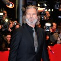 "Jeff Bridges attends the ""True Grit"" premiere during the opening day of the 61st Berlin International Film Festival at Berlinale Palace in Berlin, Germany, on February 10, 2011"