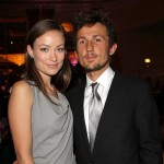 Olivia Wilde and Tao Ruspoli attend the 13th annual Unforgettable Evening benefiting EIF held at Beverly Wilshire Four Seasons Hotel in Beverly Hills, Calif. on January 27, 2010