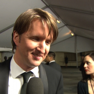 2011 Director&#8217;s Guild Awards: Tom Hooper &#8216;Thrilled&#8217; Over The Immense Praise For &#8216;The King&#8217;s Speech&#8217;