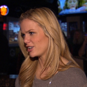Brooklyn Decker Talks Sports Illustrated Swimsuit Issue &amp; Her Esquire Magazine Photo Spread