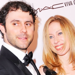 Chelsea Clinton Quashes Rumors Her Marriage Is In Trouble