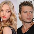 Amanda Seyfried / Ryan Phillippe 