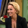 Access Hollywood Live: Three Things You Don't Know About… Hayden Panettiere
