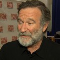 Will Robin Williams Be In 'The Dark Knight Rises'?