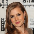 Amy Adams arrives at The 61st Annual ACE Eddie Awards at The Beverly Hilton hotel on February 19, 2011 in Beverly Hills