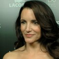 Why Doesn't Kristin Davis Like The Idea Of A 'Sex & The City' Sequel?