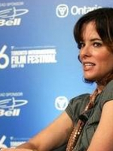 Parker Posey Blurb AP
