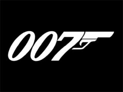 A look back at the history of Bond... James Bond.