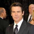 Josh Brolin arrives at the 83rd Annual Academy Awards held at the Kodak Theatre in Hollywood, Calif., on February 27, 2011