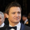 Jeremy Renner arrives at the 83rd Annual Academy Awards held at the Kodak Theatre in Hollywood, Calif. on February 27, 2011 