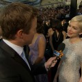 2011 Academy Awards Red Carpet: Michelle Williams Still &#8216;Can&#8217;t Believe&#8217; She&#8217;s Nominated