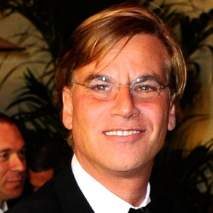2011 Oscars Governor's Ball: Who Did Aaron Sorkin Forget To Thank In His Oscar Acceptance Speech?