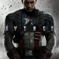 """Captain America: The First Avenger"" opens on July 22, 2011"
