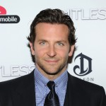 "Bradley Cooper attends Relativity Media's world premiere of ""Limitless"" presented by Deleon Tequila at Regal Union Square Theatre, Stadium 14, NYC, March 8, 2011"