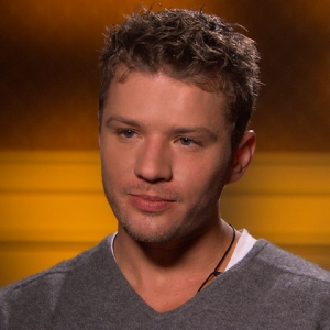 Access Extended: Ryan Phillippe Talks &#8216;The Lincoln Lawyer&#8217;