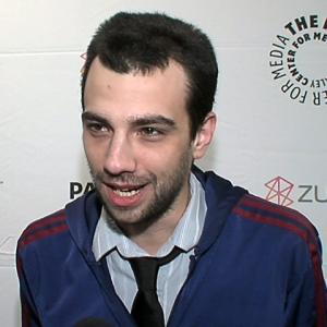 Jay Baruchel Talks 'Freaks & Geeks' Reunion & Shares Wedding Details