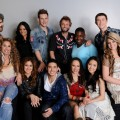 The &#8220;American Idol&#8221; Top 12 for Season 10