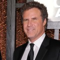 Will Ferrell 'Very Excited' To Take Over For Steve Carell On 'The Office'