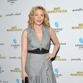 "Kim Cattrall attends the ""Meet Monica Velour"" premiere at Landmark's Sunshine Cinema, NYC, March 29, 2011"